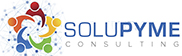 Solupyme Consulting SCCL